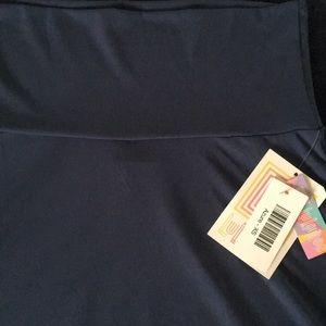 Lularoe azure new with tags
